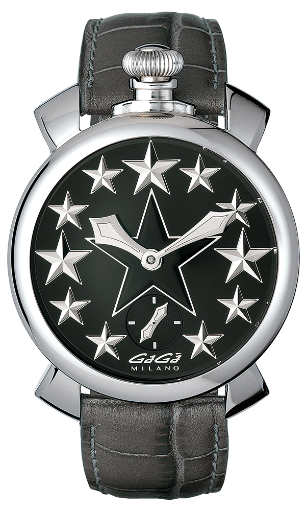 5010.STARS.01