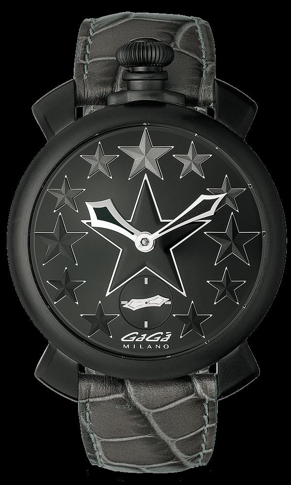 5012.STARS.01